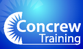 Concrew Training Mail